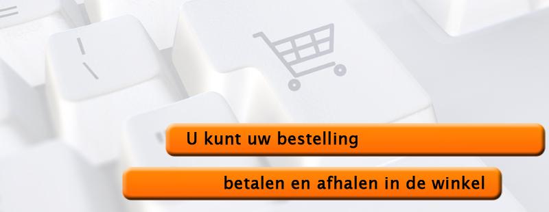 BestHair_uitlegwebwinkel