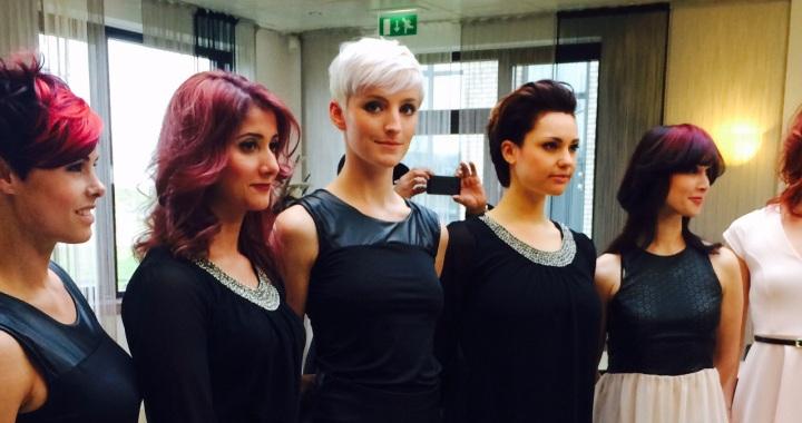 besr hair - haartrend 2015