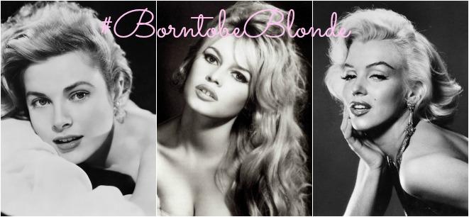 best hair - Het nieuwe blond