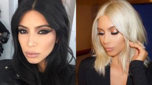 besthair-kim kardashian