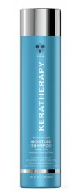 besthair-moistureshampookerastherapy