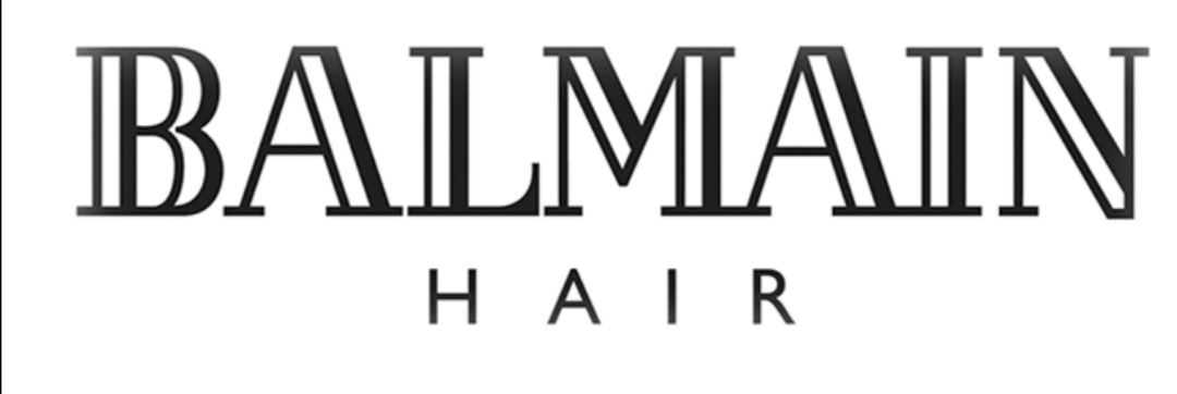 Balmain DoubleHair bij Best Hair