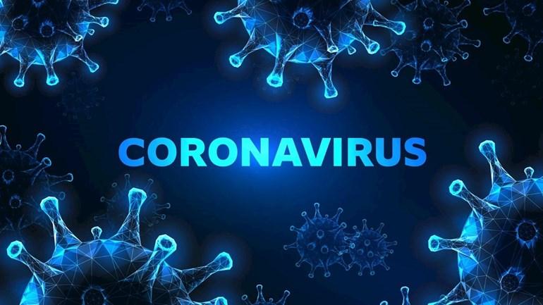 besthair-coronavirus